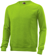 Bluza Oregon Crewneck