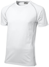 T-shirt cool fit Advantage