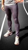 Spodnie treningowe Spiro Sprint