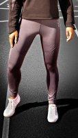 Damskie spodnie treningowe Spiro Sprint