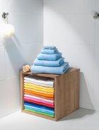 Ręcznik dla gości