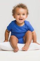 Body niemowlęce Organic