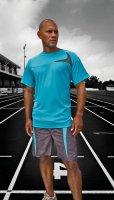 Koszulka sportowa Spiro Dash