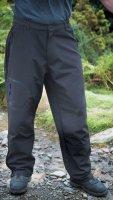 Spodnie męskie Performance Soft Shell