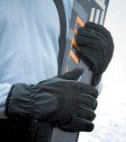 Rękawice sportowe Tech Performance