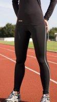 Damskie legginsy Bodyfit