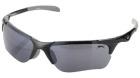Okulary przeciwsłoneczne Plymouth