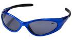 Okulary przeciwsłoneczne Ryde