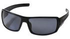 Okulary przeciwsłoneczne Palmer