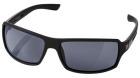 Okulary przeciwsłoneczne Atna
