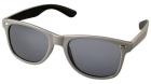 Okulary przeciwsłoneczne Trias