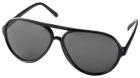 Okulary przeciwsłoneczne Cabana