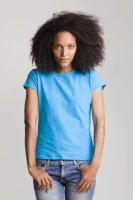 Koszulka damska Stretch Superfit T