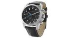 Zegarek Classic Chrono