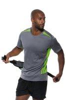 Koszulka treningowa Cooltex