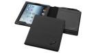 Etui na iPad Odyssey