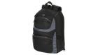Plecak Continental na laptop 15.4