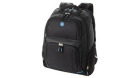Plecak Compu na laptop 15.4