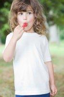 Podkoszulek dziecięcy Organic