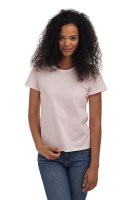 Koszulka damska Tagless Organic