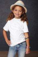 Podkoszulek dziecięcy Fashion
