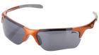 Okulary przeciwsłoneczne Kendal