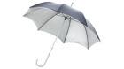 Aluminiowy parasol 23\