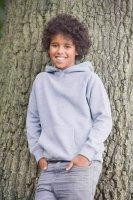 Dziecięca bluza z kapturem Superstar
