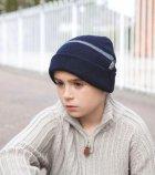 Dziecięca czapka narciarska