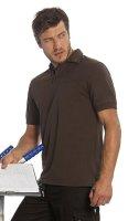 Koszulka robocza Polo