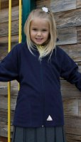 Dziecięcy polar Micron