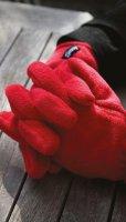 Rękawiczki polarowe Active Fleece