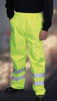 Spodnie ochronne Yellow