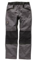 Spodnie Industry260 Short