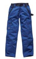 Spodnie Industry300 Short