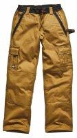 Spodnie Industry300 Regular