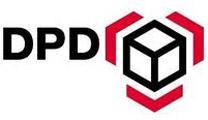 DPD polska